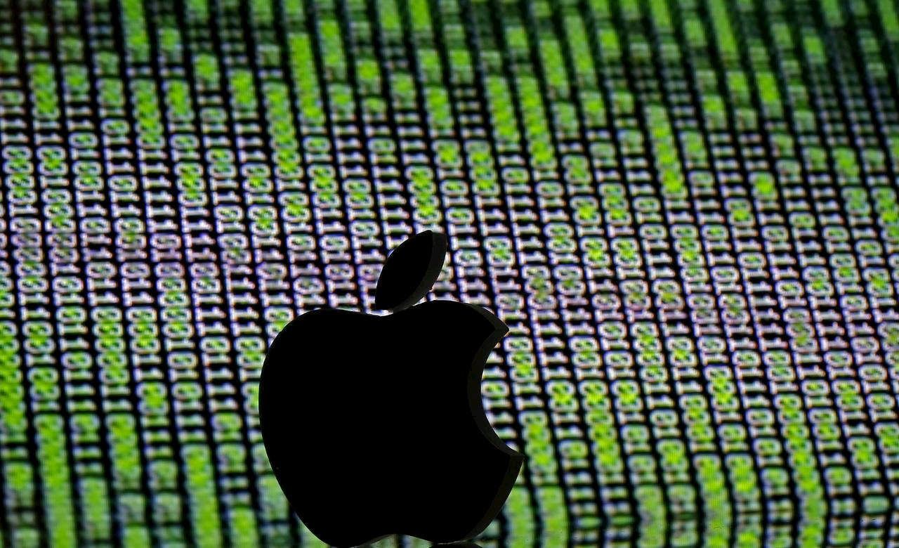 Aggiornate i vostri prodotti Apple contro gli hacker spioni thumbnail