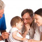 famiglie con bambini quarantena