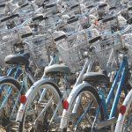 fase-2-biciclette-negozi-ancma