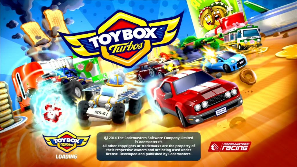 games-with-gold-aprile-turbo