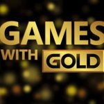games-with-gold-xbox-aprile