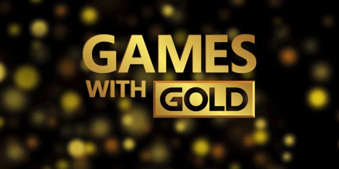 Games with Gold Aprile 2020: mettiamoci alla guida alla ricerca di eroi thumbnail