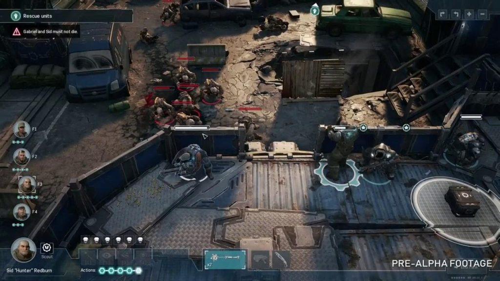 gear-tactics-inside-xbox-aprile