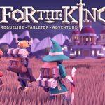 giochi gratis for the king