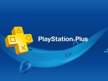giochi ps plus agosto 2020
