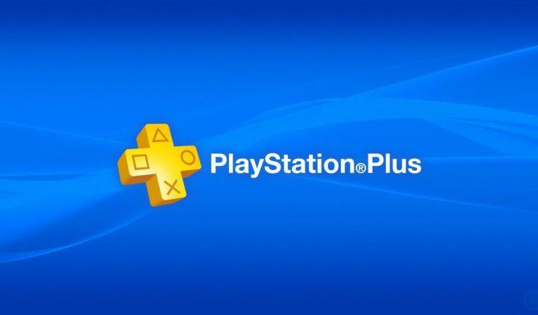 Giochi PS Plus Maggio 2020: città, campagna e due titoli gratis