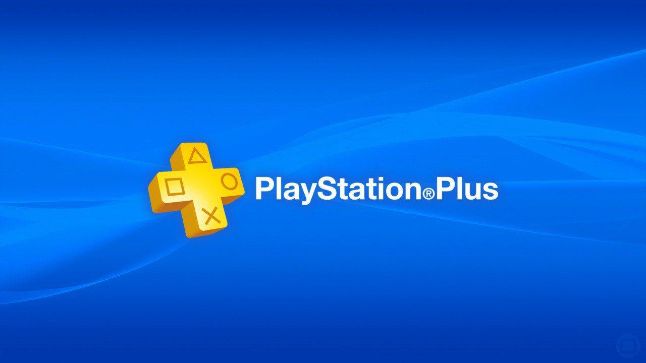 Giochi PS Plus Maggio 2020: città, campagna e due titoli gratis thumbnail