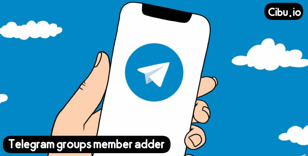 Gruppi Telegram: le prime denunce dalla Polizia Postale thumbnail