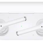 huawei-freebuds-cuffie-true-wireless