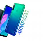 Offerta Huawei P40 Lite
