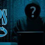 inps hacker