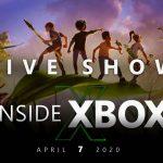 inside-xbox-aprile-2020