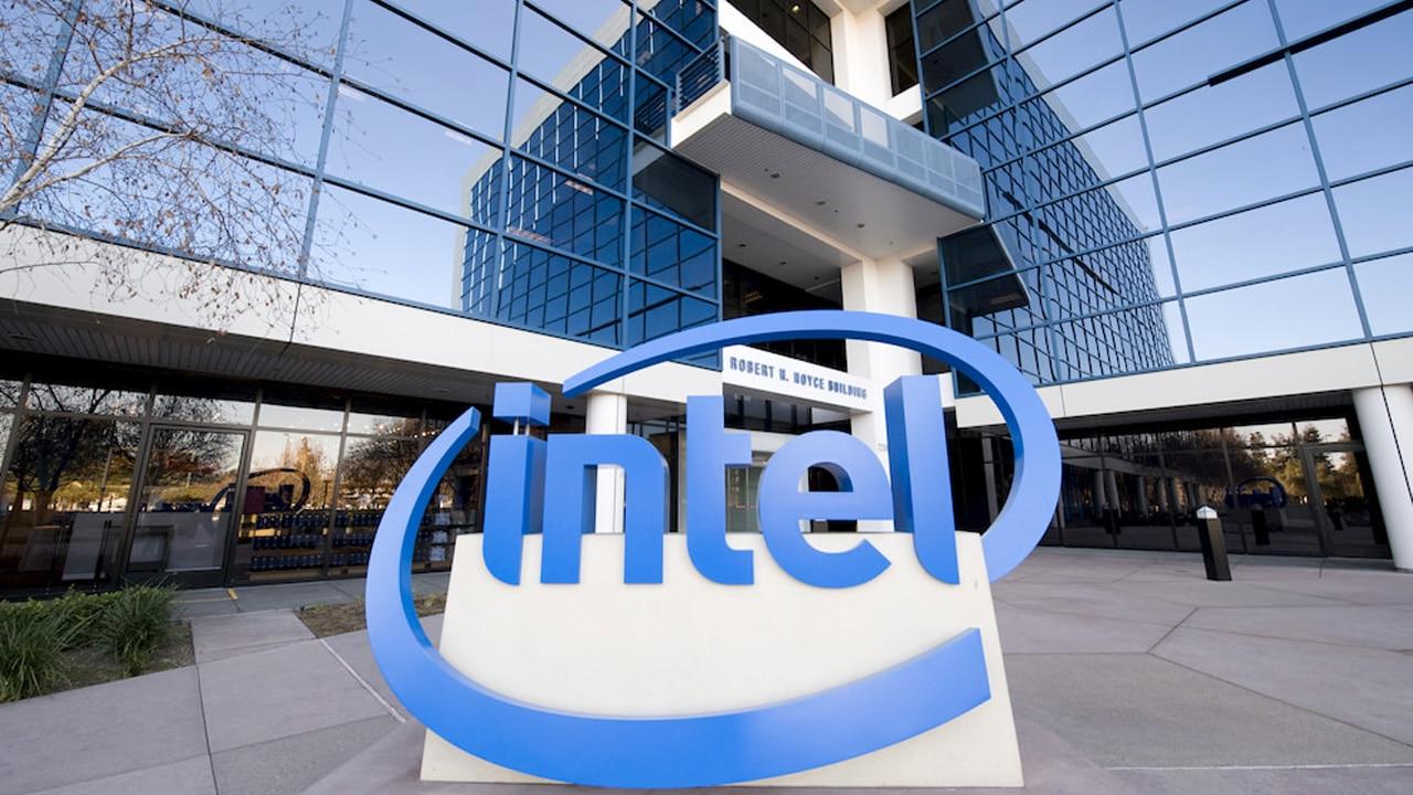 Anche Intel fa la sua parte thumbnail