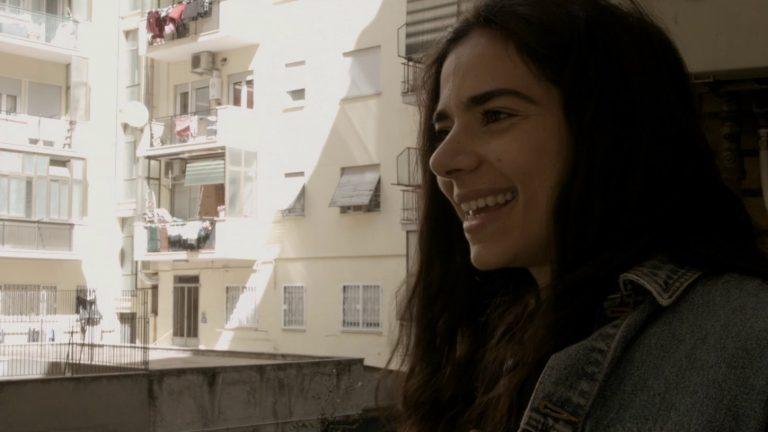 italia balconi xiaomi