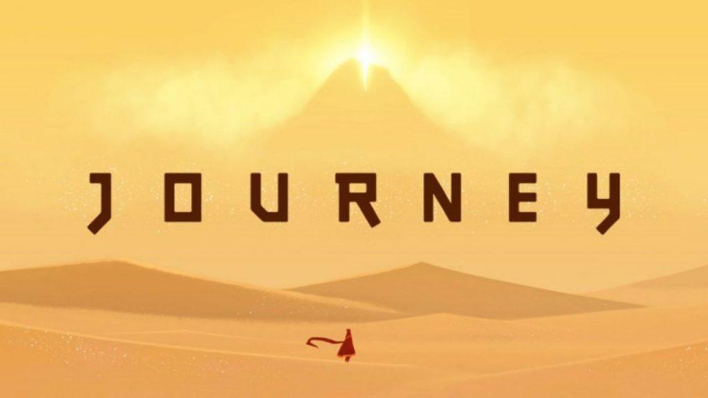journey-ps-plus-maggio