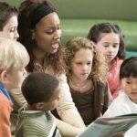 leggere ad alta voce audible narrator academy