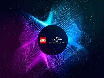 lego-universal-partnership-musica