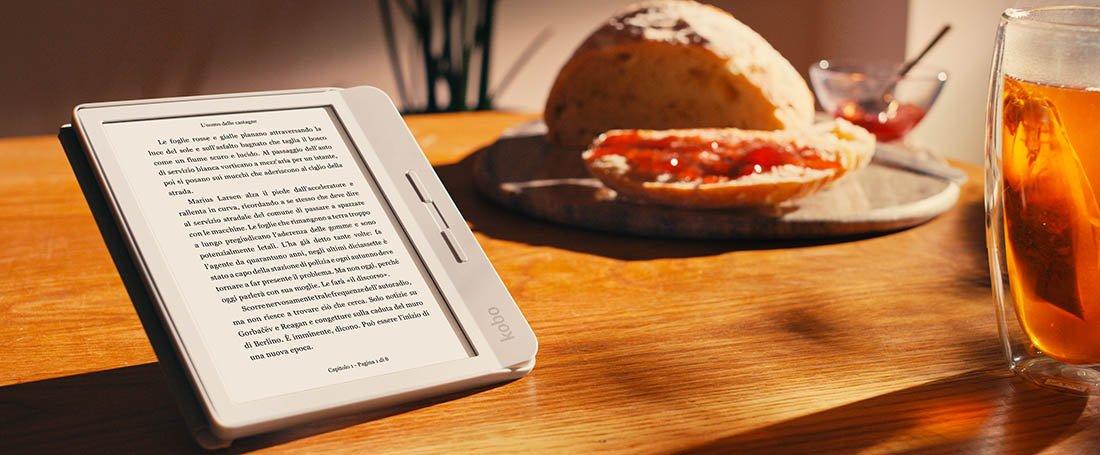 libri digitali ebook gratis cartaceo audiolibri