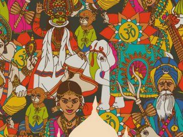 lingua sanscrito