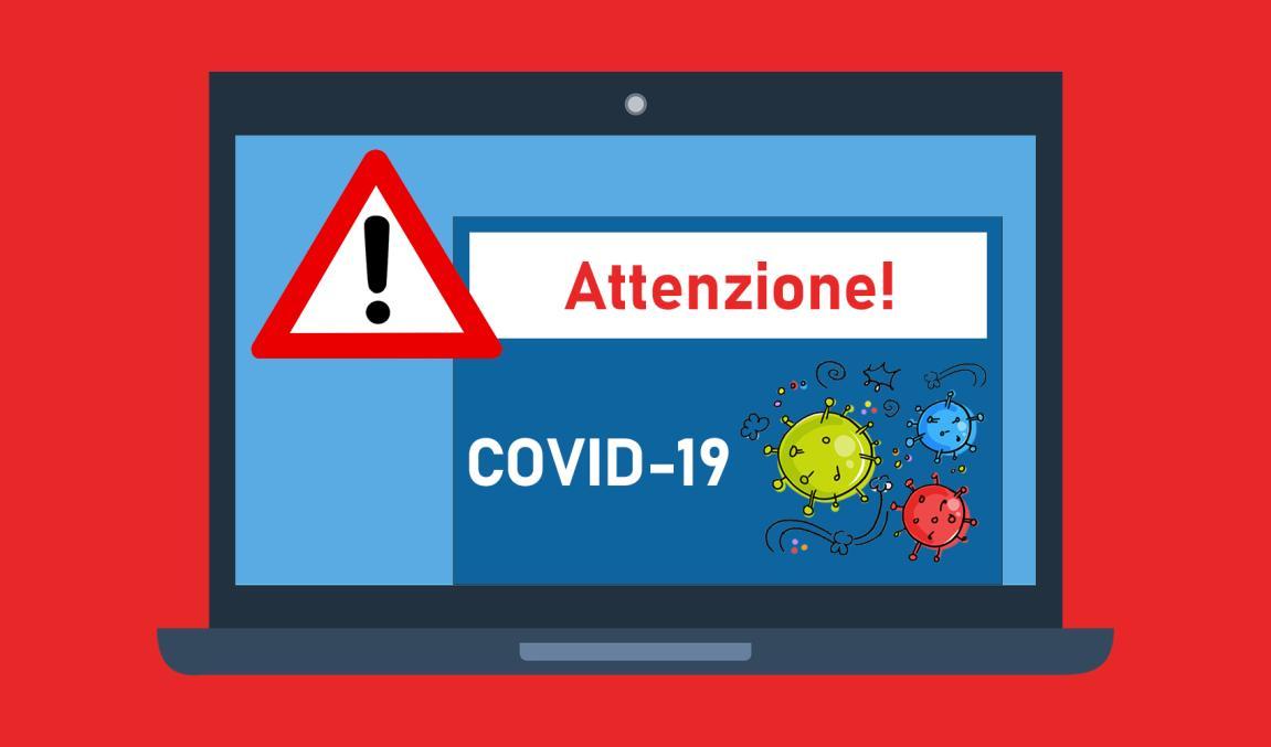 Malware in agguato per gli utenti di Internet Explorer thumbnail
