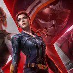 marvel future fight black widow