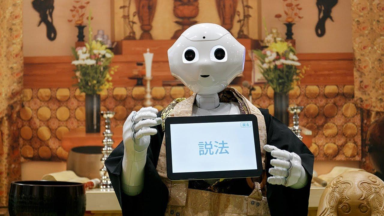 Tecnologia settore funerario