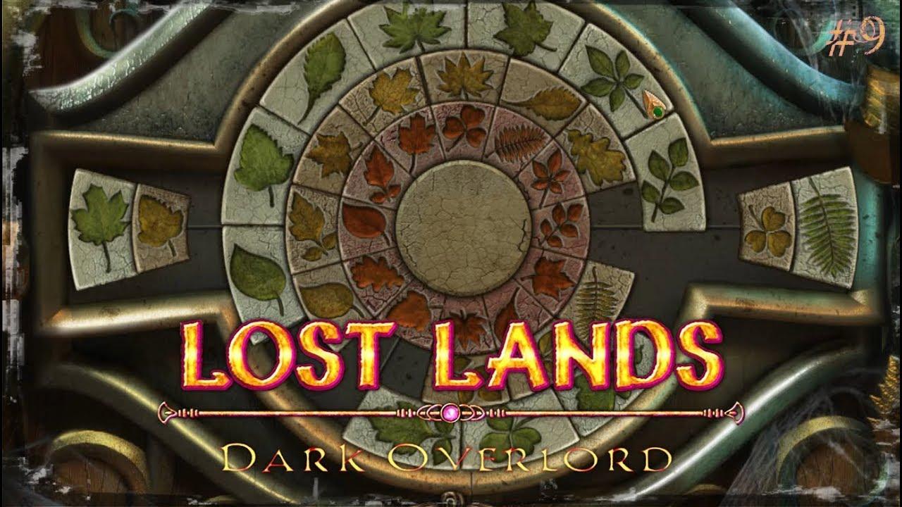 Lost Lands: Dark Overlord recensione: alla ricerca di Jimmy nelle Terre Perdute thumbnail