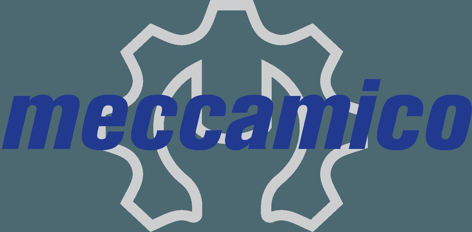 meccamico logo