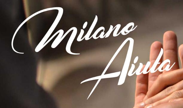 Gli Angeli Digitali di Samsung aiutano il Comune di Milano thumbnail
