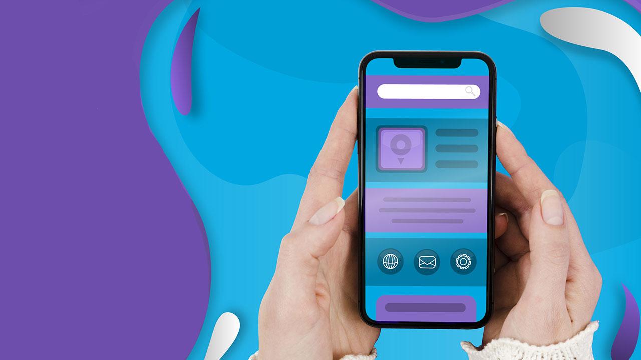 Modulo autocertificazione per uscire: ora è digitale con un app thumbnail