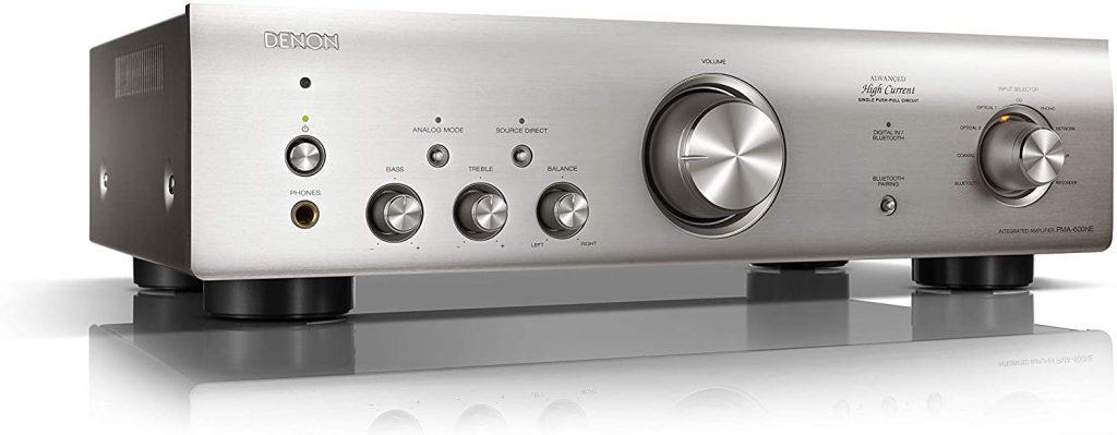 musica-liquida-denon-impianto-stereo