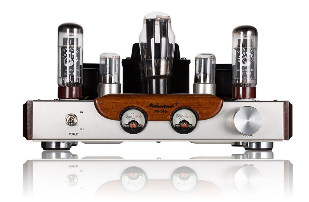 musica-nobsound-ampli-impianto-stereo