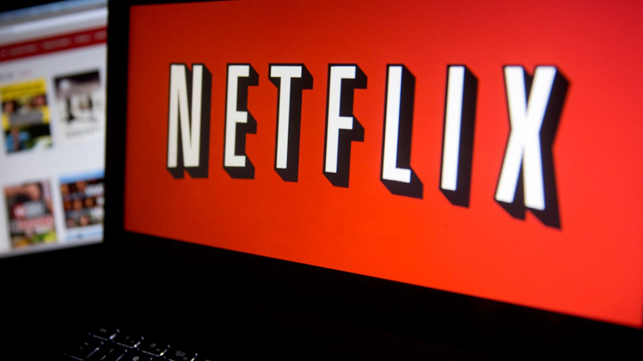Come rimuovere la cronologia di visione da Netflix? thumbnail