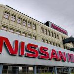 Nissan Italia