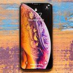 offerta iphone xs