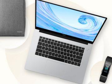 offerte huawei smartphone laptop