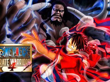 one-piece-pirate-warriors-recensione