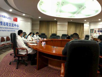 ospedale cotugno napoli shanghai coronavirus