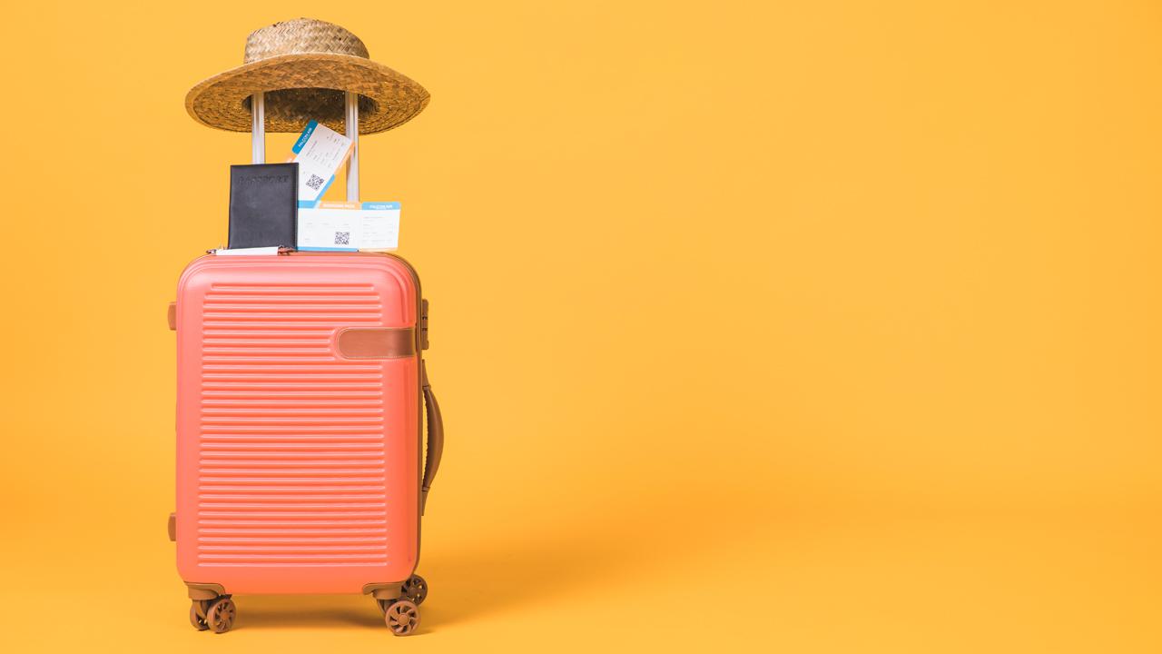 oval consigli risparmio viaggi