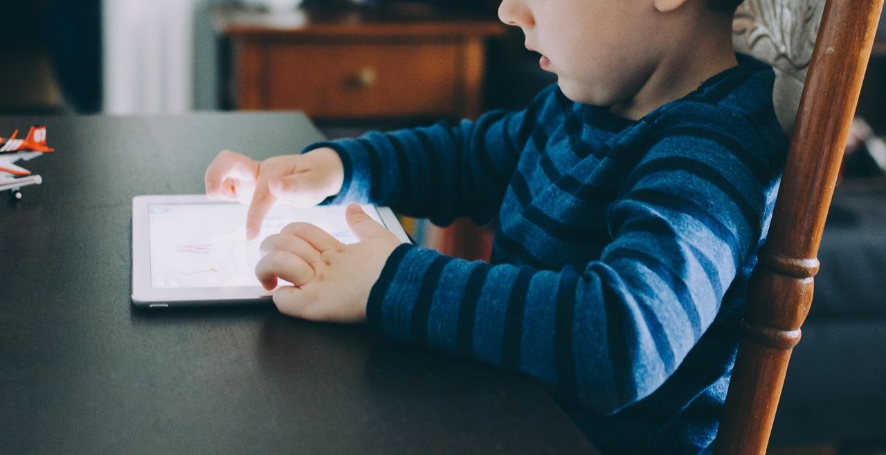Parental Control: che cos'è e come funziona thumbnail