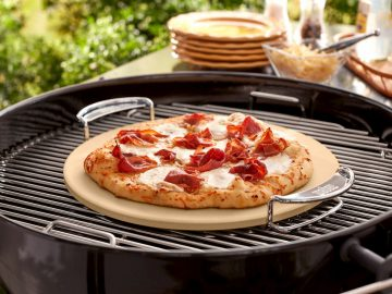 pizza-barbecue-weber