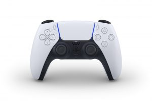 Playstation 5 controller è ufficiale: si chiamerà DualSense Caratteristiche e design del controller di prossima generazione