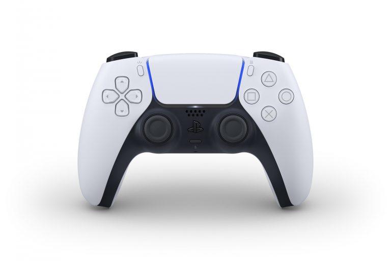 playstation 5 controller data uscita