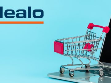 report acquisti online idealo
