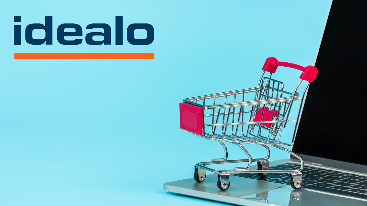 Quanto spesso acquisti online? thumbnail