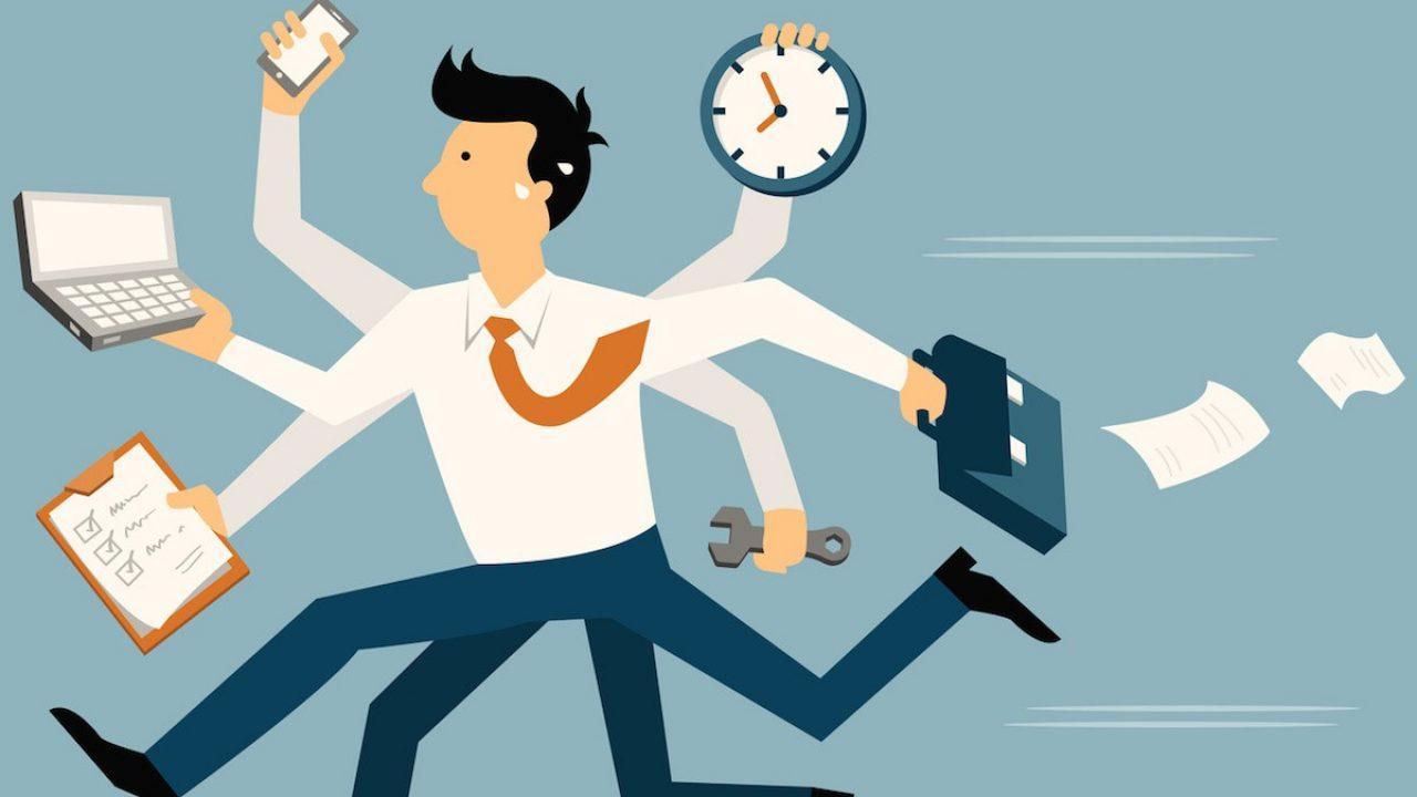 Controllare il tempo dal tuo smartphone thumbnail
