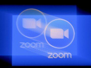rubato-accesso-zoom-trend-micro zoom sicurezza