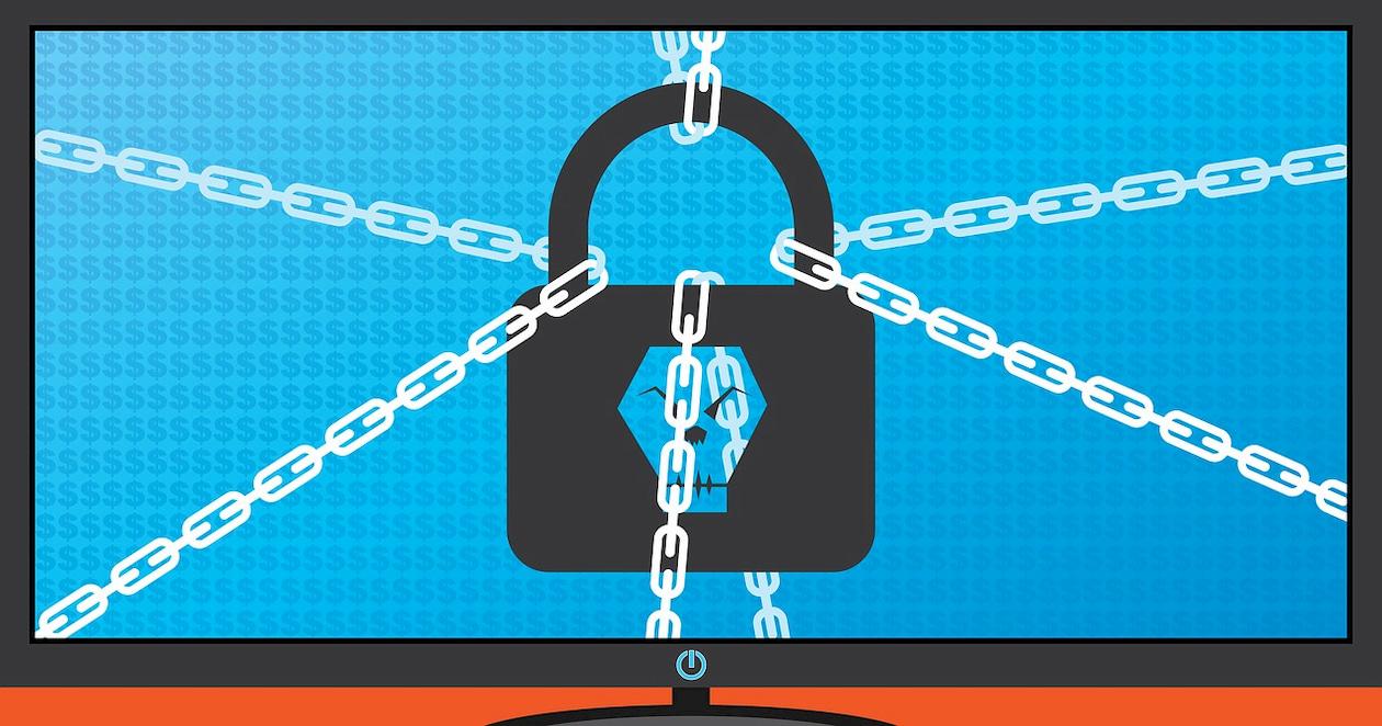 Non dimentichiamoci della sicurezza informatica thumbnail