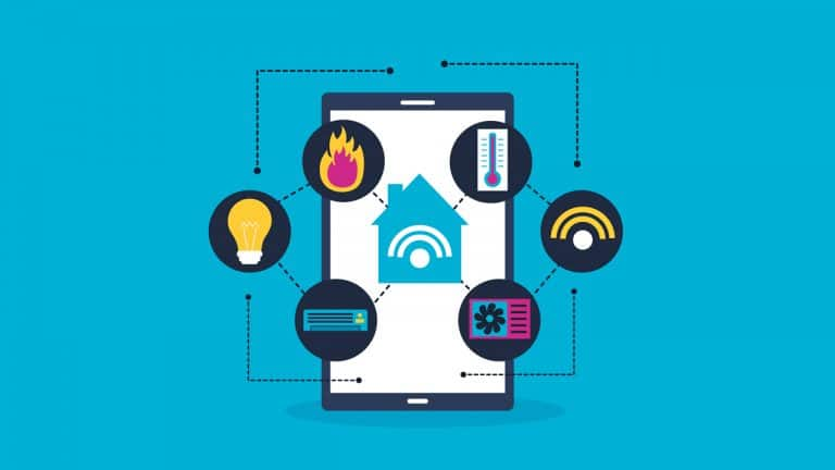 smart home ecosistema vs prodotti singoli
