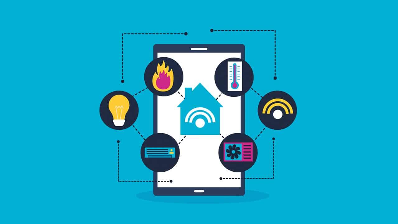 Ecosistema unico o prodotti singoli? | Guida alla Smart Home thumbnail